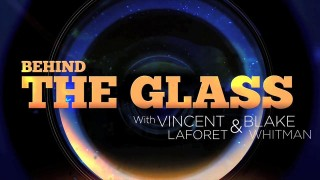 Behind the Glass Part 1: An Intro to Lenses