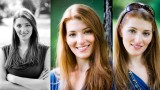5 Min Portrait – Portrait Photography Full Photo Shoot
