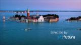 'Venice in a Day'