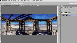 Top 5 Features in Photoshop CC
