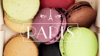 Live the Language Paris