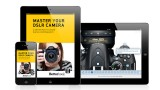 Master Your DSLR Camera iPad App