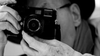 Six Photographs – René Burri