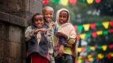 Ethiopia: The Whole Picture