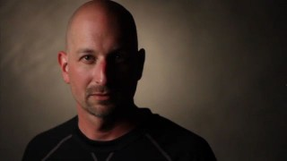 Tim Mantoani Presentation at the Sports Shooter Academy