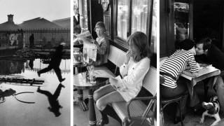 Henri Cartier-Bresson Documentary