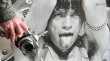 Story Behind the Rolling Stones Tongue Photo