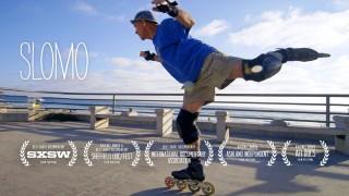 SLOMO – A documentary