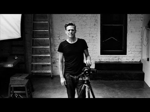 Bryan Adams Rocks More Than Just Music