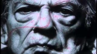 Richard Avedon- Darkness and Light