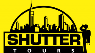 Shutter Tours