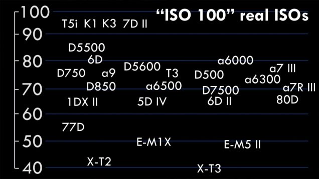 1550651779_maxresdefault.jpg