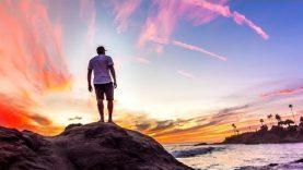 50 Travel Photography Tips to Take Epic Photos