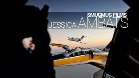 Jessica Ambats – Pulse Pounding Aerial Photography
