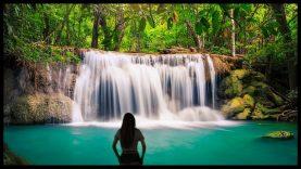 Waterfall Photo Tips