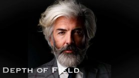 The Head Shot Redefined with Peter Hurley