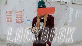 How To Shoot A Fashion Lookbook (Photography Tutorial)