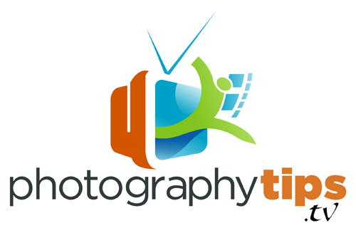 Photography Tips TV