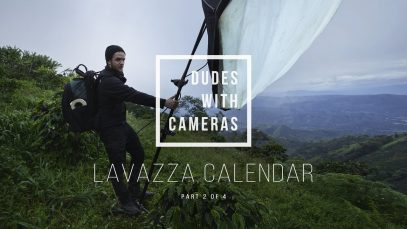 Dudes With Cameras – Joey L.