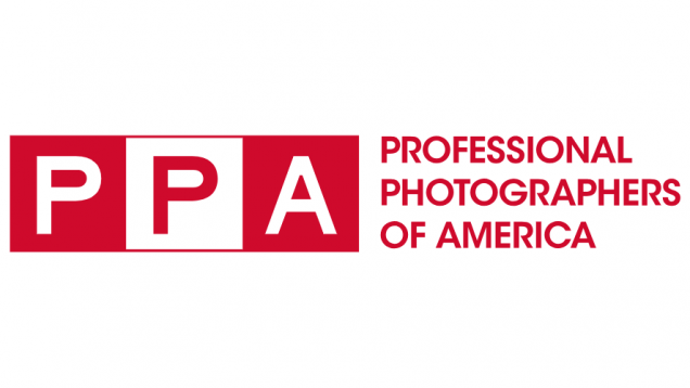 professional-photographers-of-america-ppa-vector-logo