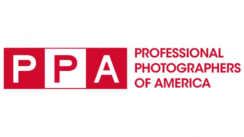 professional-photographers-of-america-ppa-vector-logo